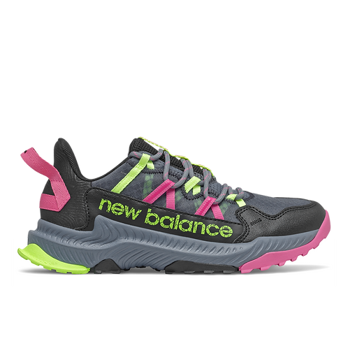 New Balance Shando Scarpe Trail Running Junior PESHAGP