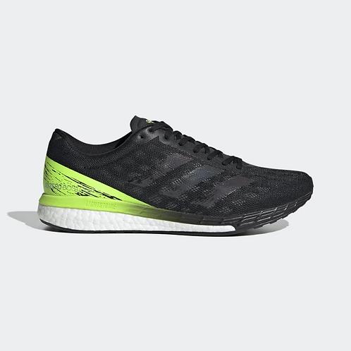 Adidas Adizero Boston 9 Scarpe Running Uomo EG4657