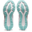 Thumbnail: Asics DYNABLAST™ 2 Scarpe Running Donna 1012B150-960
