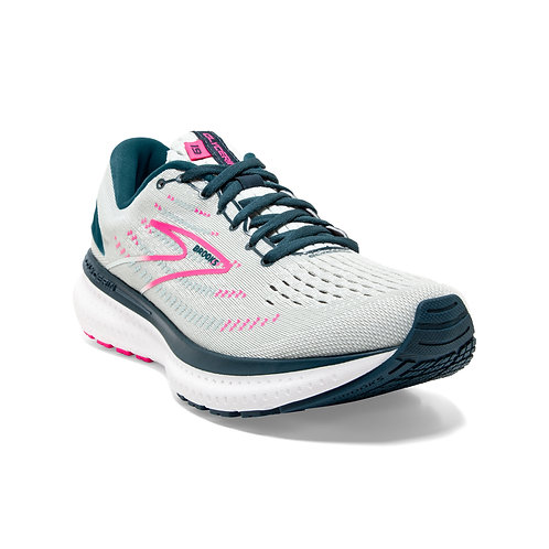 Brooks Glycerin 19 Scarpe Running Donna 120343 1B110