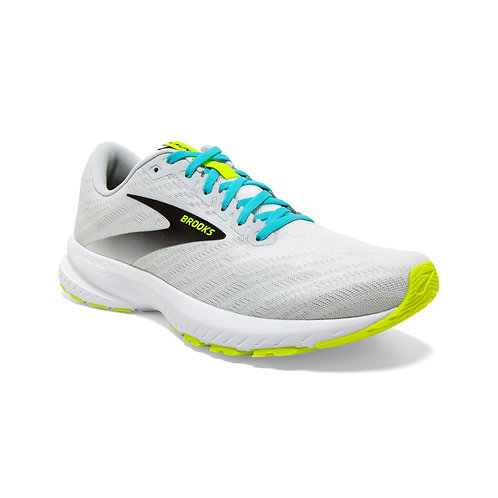 Brooks Launch 7 Scarpe Running uomo 110324 1D183