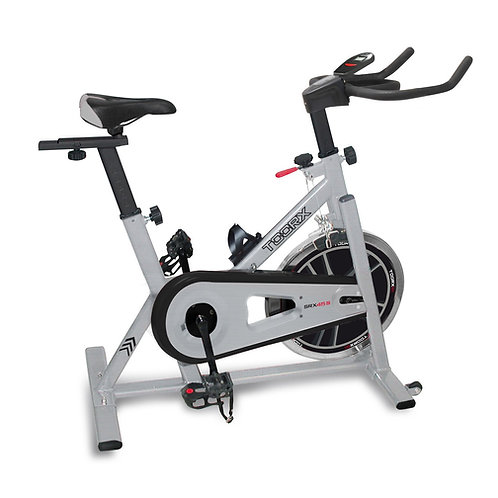 Speed bike Toorx SRX 45S volano 18 kg