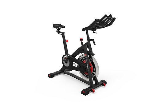 Schwinn Speed bike  IC 7 volano  kg 18