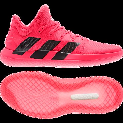 Adidas Stabil Next Generation Scarpe Volley Donna/Uomo FW4739