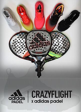 Adidas PADEL - CRAZY immagini.jpg