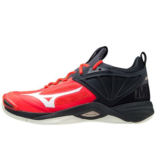 Mizuno Wave Momentum Scarpe Volley Uomo V1GA211263
