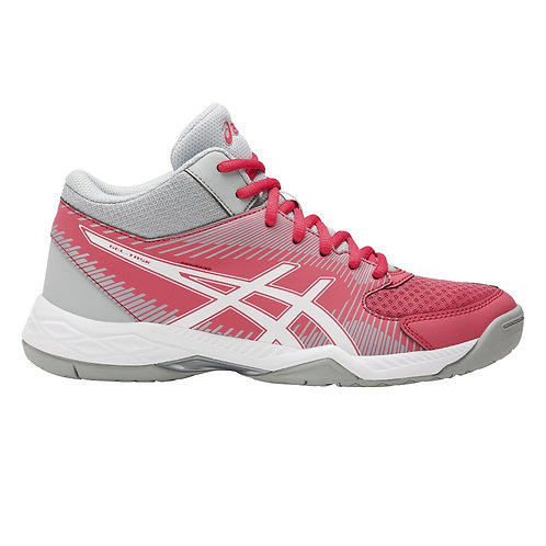 Asics Gel Task MT Scarpe volley Donna B753Y-1901**SOLO 38***