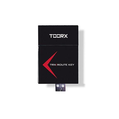 Toorx Route Key TRX-RK