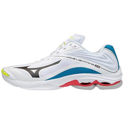 Mizuno Wave Lightning Z6 Scarpe Volley V1GA200046
