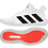 Thumbnail: Adidas Stabil Next Generation Scarpe Volley Donna/Uomo FU8317