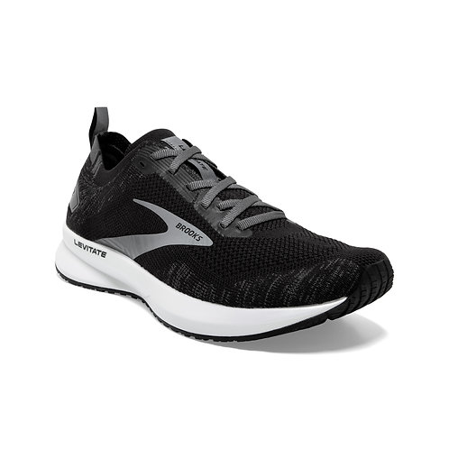 Brooks Levitate 4 Scarpe Running Donna 120335 1B012