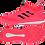 Thumbnail: Adidas Crazyflight Mid Tokyo Scarpe Volley Donna/Uomo FX1762