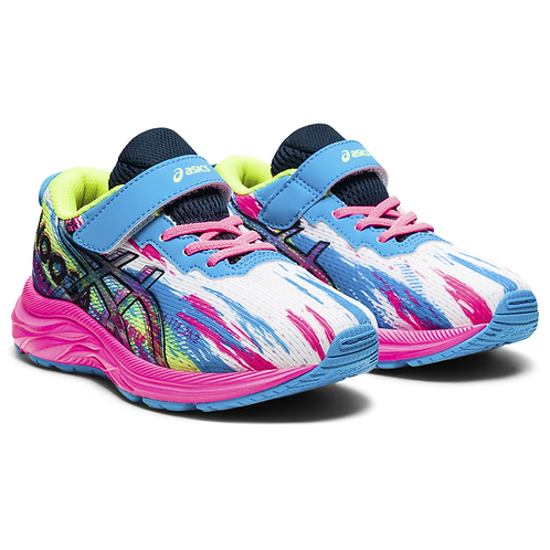 Asics Pre Noosa TRI 13 PS Scarpe Running Junior 1014A226-401