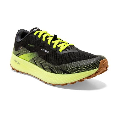 Brooks Catamount Scarpe Trail/Running Uomo 110352 1D013
