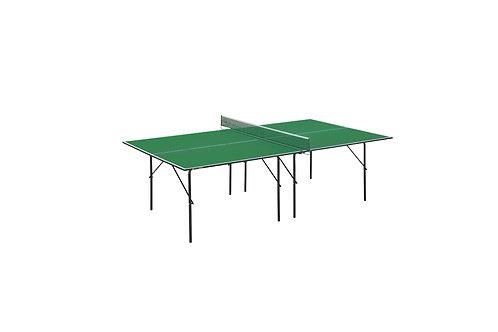 Ping pong Garlando Basic Indoor C-9