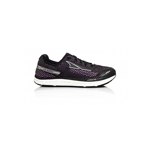 Altra Intuition 4.0 Scarpe running Donna AFW1735F  **solo 38.5 **