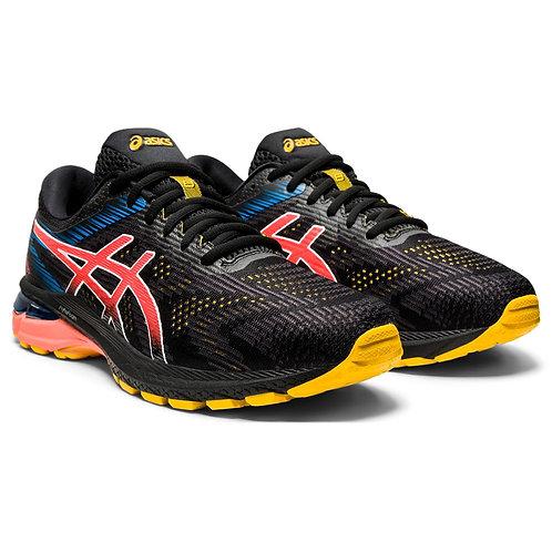 Asics Gel GT 2000-8 Trail Scarpe Trail/Running Uomo 1011A671-004