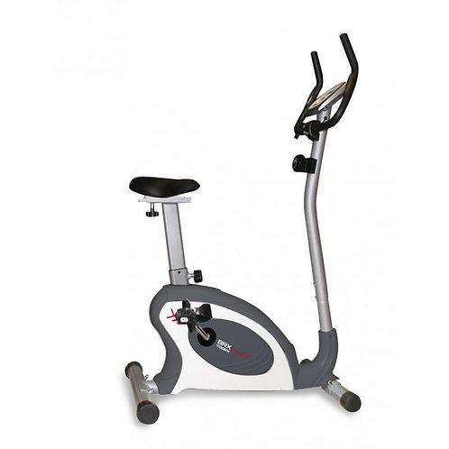 Cyclette magnetica Toorx BRX-Easy accesso facil.