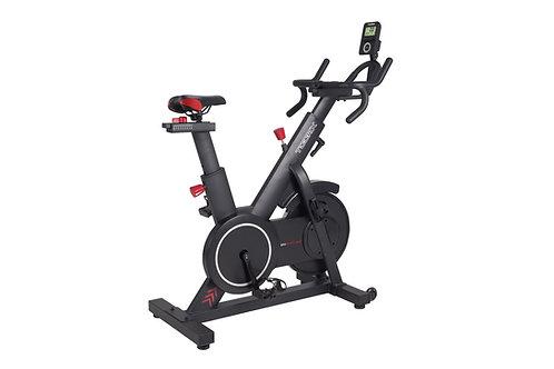 Toorx Speed bike Toorx SRX Speed Mag volano  kg 20