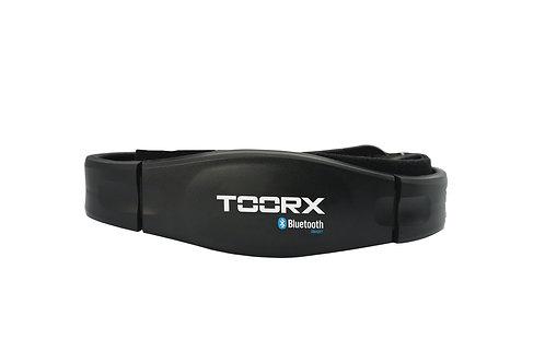 Fascia cardio Toorx a tripla trasmissione FC-TOORX-3C