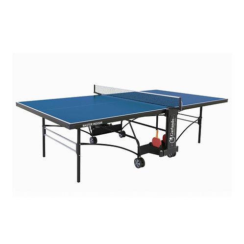 Ping pong Garlando Master INDOOR+2 kit C-373I*dispo 15.08*