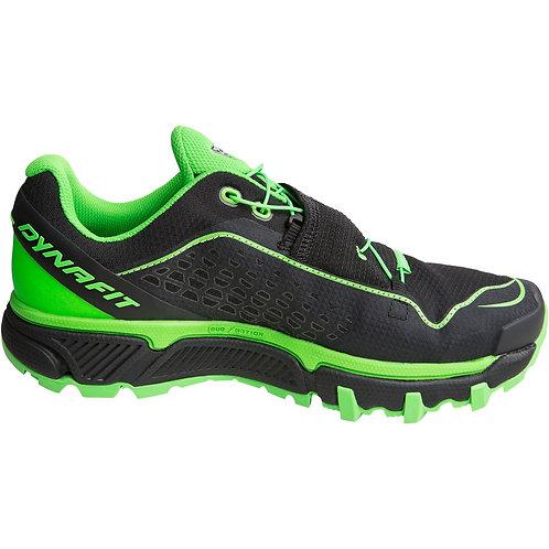 Dynafit Ultra Pro Scarpe Trail/running Uomo 64034_0963***solo 42***