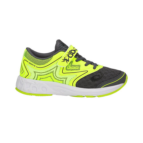 Asics Gel Noosa Scarpe Running Junior PS C712N-9707