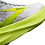 Thumbnail: Brooks Hyperion Elite 2 Scarpe Running Uomo 100037 1D111