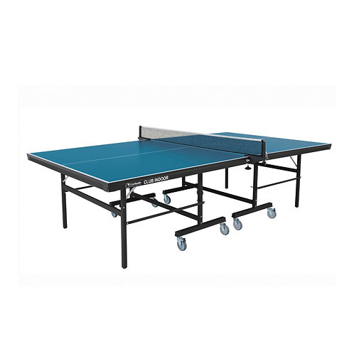 Ping pong Garlando Club INDOOR + 2 kit C-613I