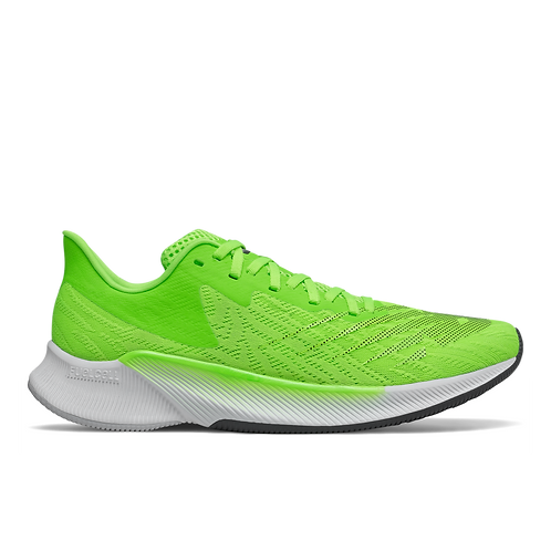 New Balance FuelCell Prism Scarpe Running Uomo MFCPZYW