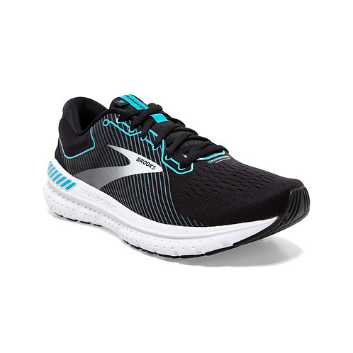 Brooks Transcend 7 Scarpe Running Donna 120319 1B054