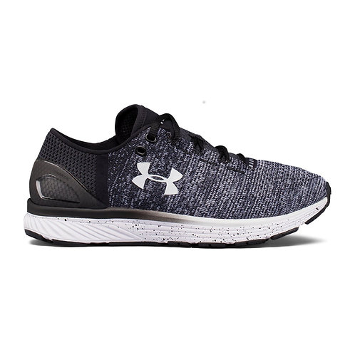 Under Armour Charged Bandit 3 Scarpe Running Donna 1298664-0003 **solo 42 **