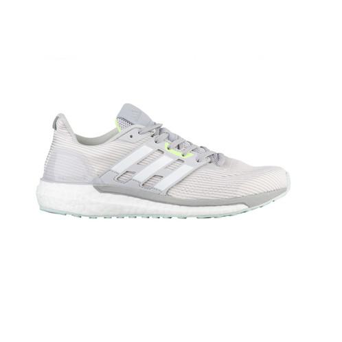 scarpe adidas 38.5