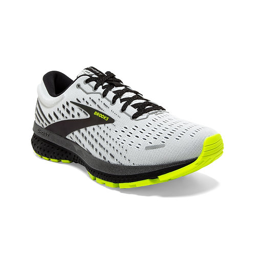 Brooks Ghost 13 Scarpe Running Uomo 110348 1D129