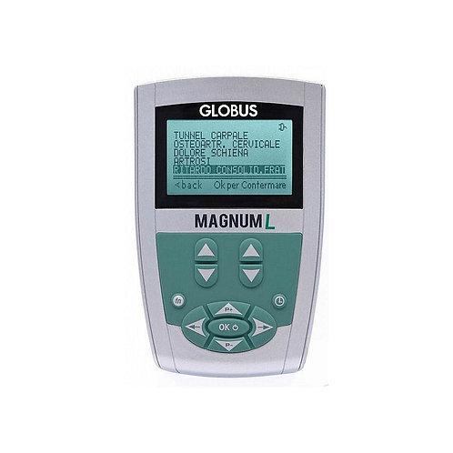 Magnetoterapia Globus Magnum L G3947