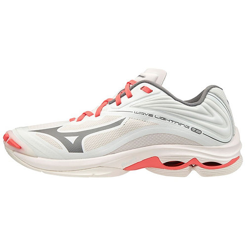 Mizuno Wave Lightning Z6 Scarpe Volley Donna V1GC200055