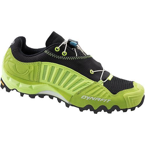 Dynafit Feline SL Scarpe Trail/running Uomo 64040_0916***solo 42.5***