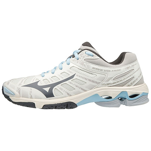 Mizuno Wave Voltage Scarpe Volley  donna V1GC196018