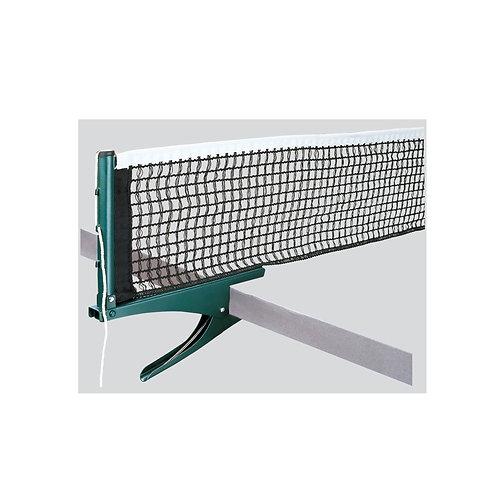 Set universal rete+tendirete tennis tavolo Garlando 2C4-144
