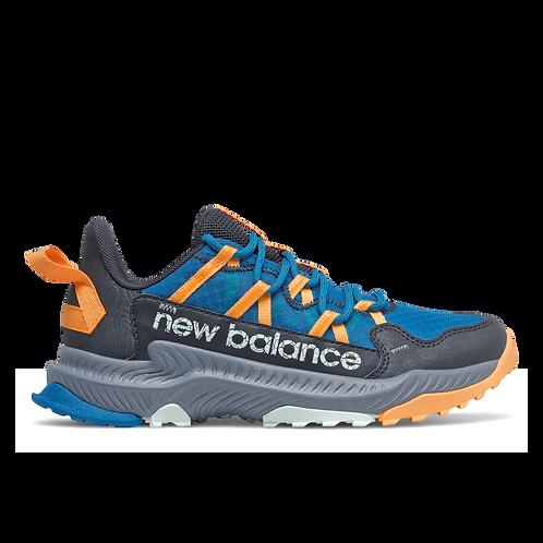 New Balance Shando Scarpe Trail Running Junior PESHAMW/GESHAMW