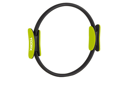 Pilates ring  Toorx AHF-067