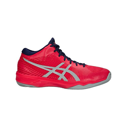 Asics GEL ELITE FF MT B700N-600 Scarpe Volley Uomo