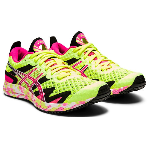 Asics GEL-NOOSA TRI™ 12 Scarpe Running Donna 1012A578-751
