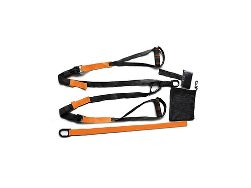 Functional Suspension Trainer Toorx FST