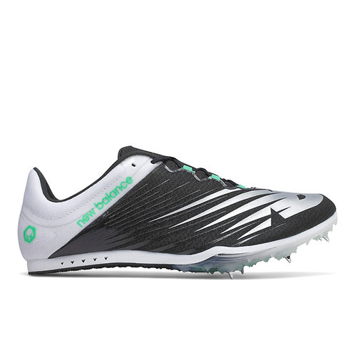 New Balance MMD500B6 Scarpe Atletica chiodate Spikes