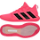 Thumbnail: Adidas Stabil Next Generation Scarpe Volley Donna/Uomo FW4739