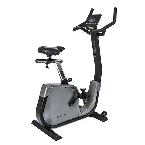 Cyclette elettromagnetica Semi-Professionale Toorx BRX-3000 Chrono Line