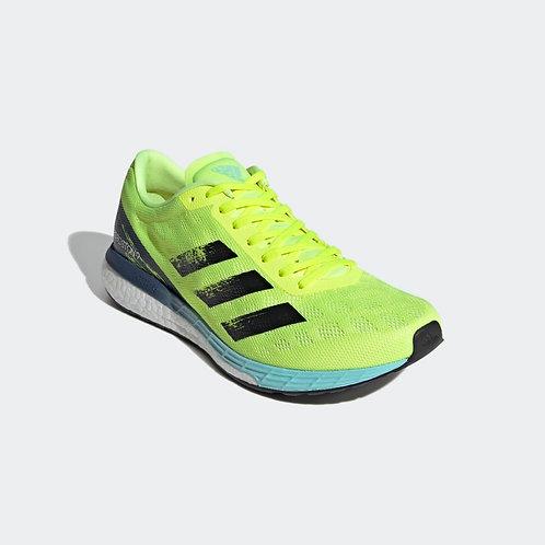 Adidas Adizero Boston 9 Scarpe Running Uomo H68740