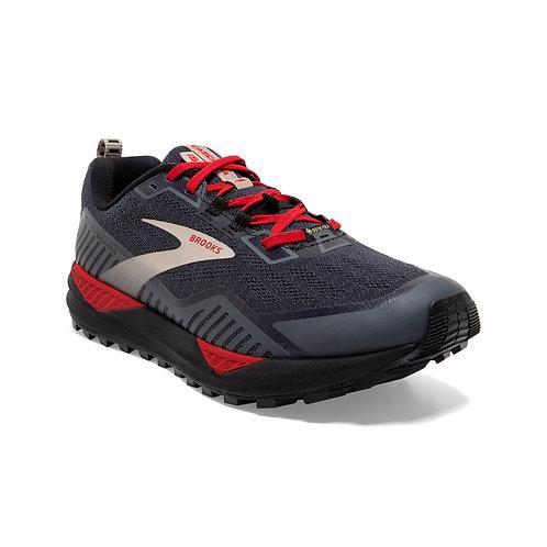Brooks Cascadia 15 GTX Scarpe Trail/Running Uomo 110341 1D075