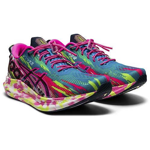 Asics GEL-NOOSA TRI™ 13 Scarpe Running Donna 1012A898-400